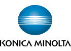 logo_konica